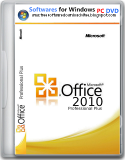 Office 2010 Professional Plus Full Version Free Download | Download