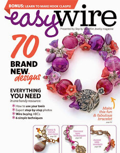 Easy Wire 2013