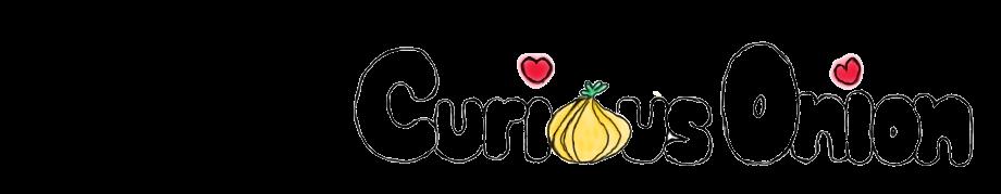 Curious Onion