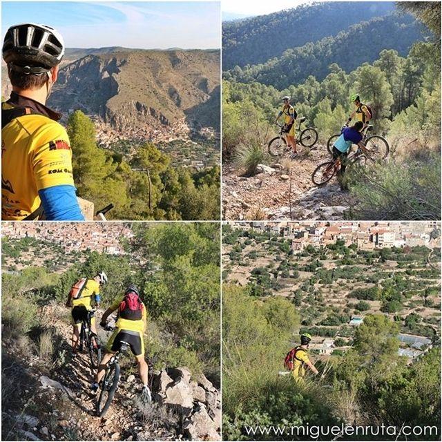 ruta-bici-albacete