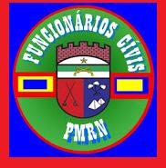 FUNCIONÁRIOS CIVIS