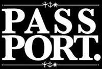 pass port ©