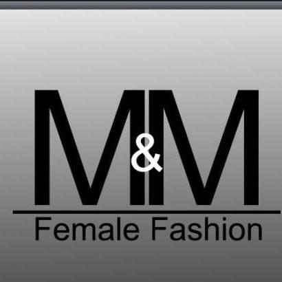 My Sponsor 💕