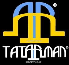 Tatarii din România / Romanya'dan Tatarlar