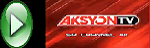 AKSYON TV Streaming