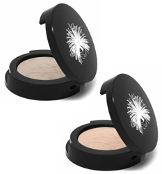 Rouge Bunny Rouge introduces new eye shadows