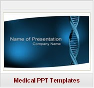 Modèles & Arrières Plans PowerPoint médecine Diapo-medical-ppt-templates2