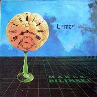 Marek Bilinski  - E=MC2 (1984)