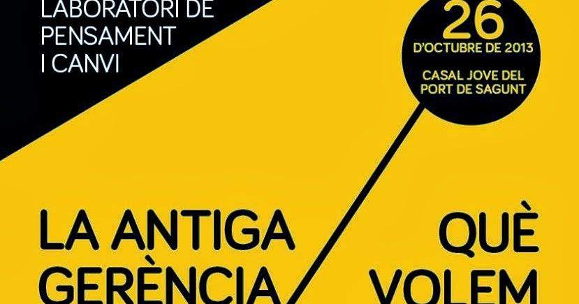 Patrimonio industrial arquitect nico jornada de trabajo y - Casal jove puerto sagunto ...