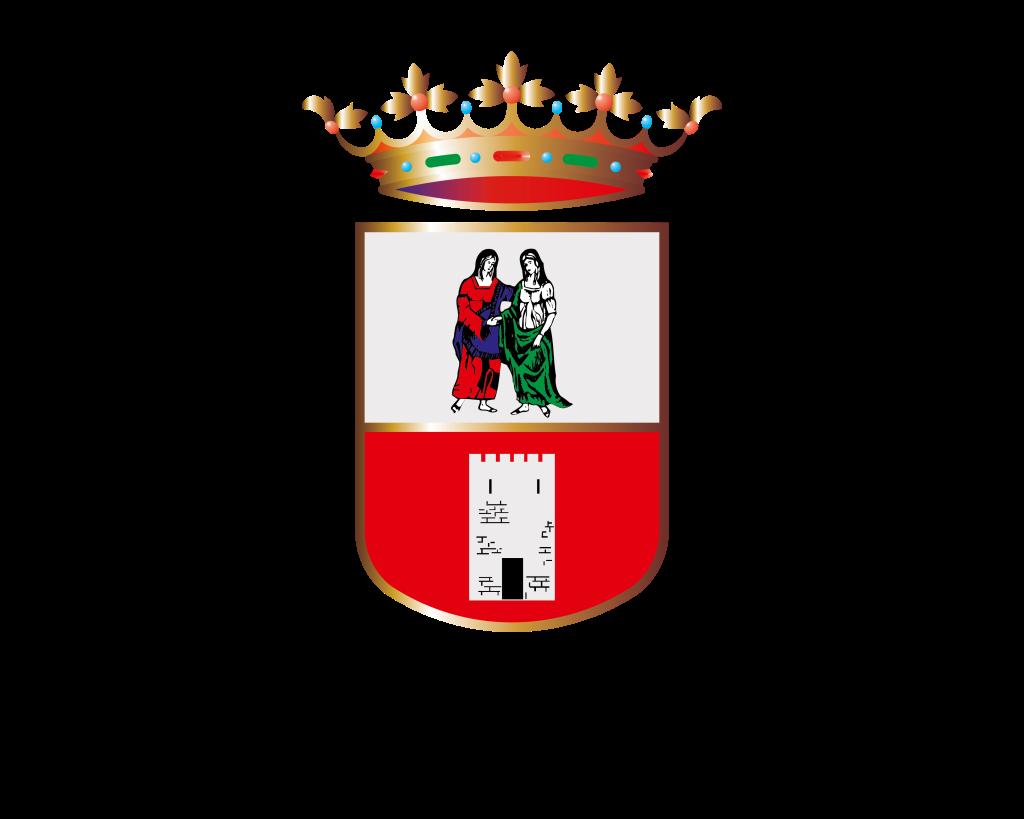 Ayuntamiento Dos Hermanas