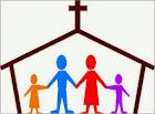 Iglesia e iglesia