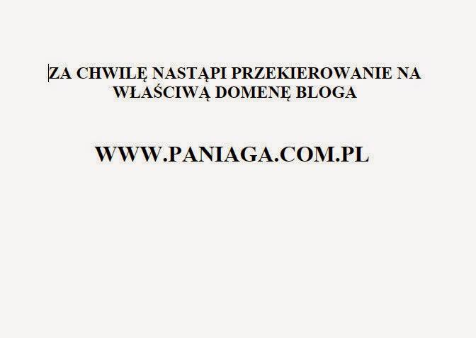 PANIAGA