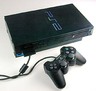Daftar Harga Playstation 1, 2, 3 Terbaru OKTOBER - NOVEMBER 2015