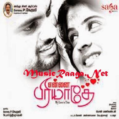 Ennai Piriyadhe tamil mp3 songs