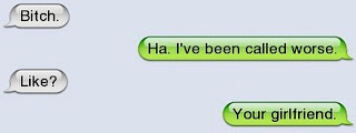 8-Funniest-Text-Conversations