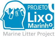 Conheça o Projeto Lixo Marinho