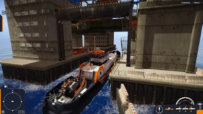 coast-guard-pc-screenshot-www.ovagames.com-1
