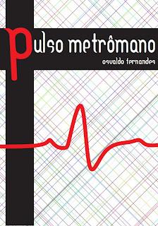 Pulso Metrômano - Ebook