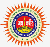 JAI KABIR LOGO