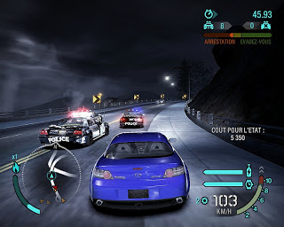 Need+For+Speed+Carbon 02 Free Download Need For Speed Carbon PC Full RIP [1,2 GB]