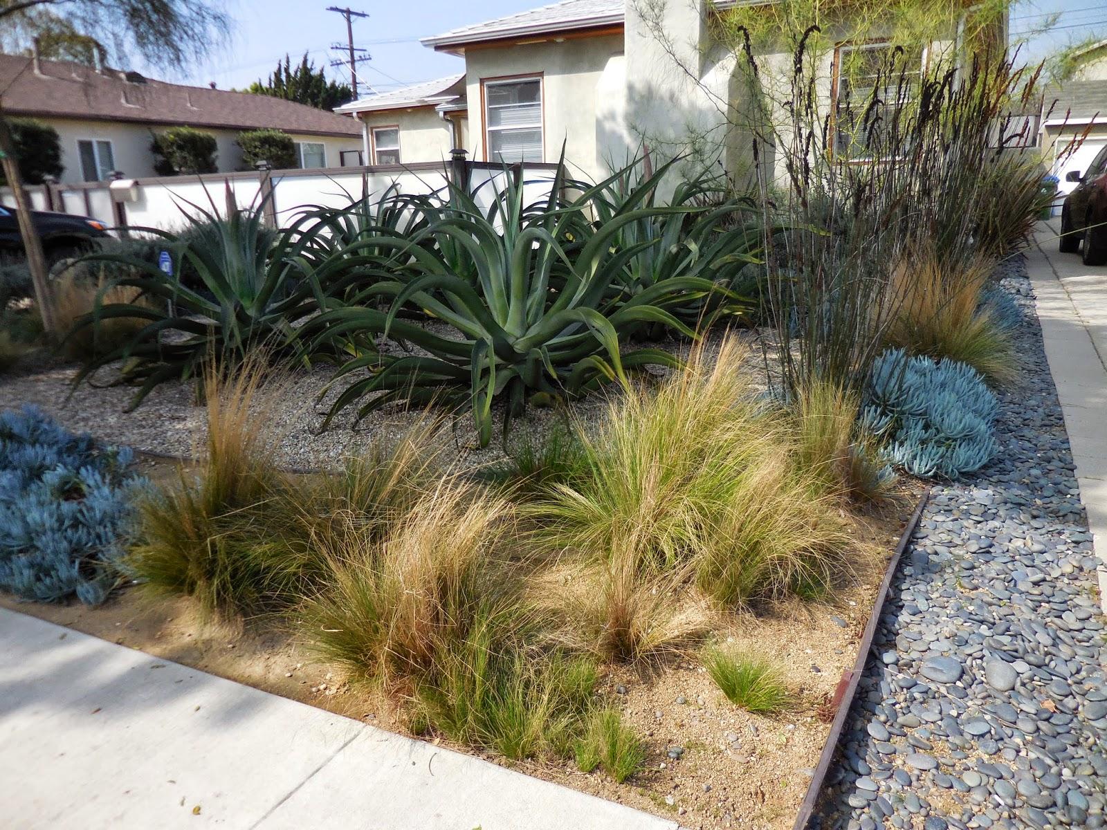 mar vista green garden showcase 12537 preston way cluster 3d