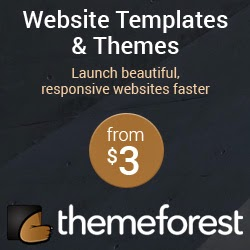 http://themeforest.net/?ref=gimmegfx