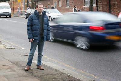 http://www.times-series.co.uk/news/10961467._We_can_never_be_too_careful____paediatrician_joins_fight_to_lower_speed_limit/