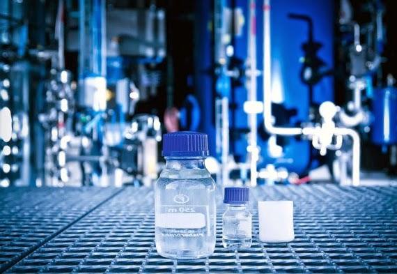 Audi: Δημιουργεί τα πρώτα λίτρα συνθετικού diesel από CO2