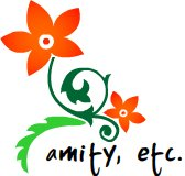 amity, etc * maine, usa