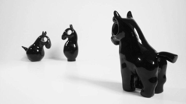 chevaux03