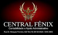 Central Fênix