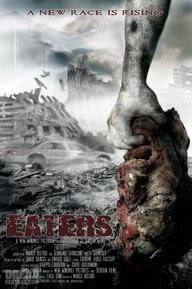 http://2.bp.blogspot.com/-lWG1loLRLto/TybHkHDOEzI/AAAAAAAAAGE/NDRP4jjvQHQ/s1600/Eaters.jpg