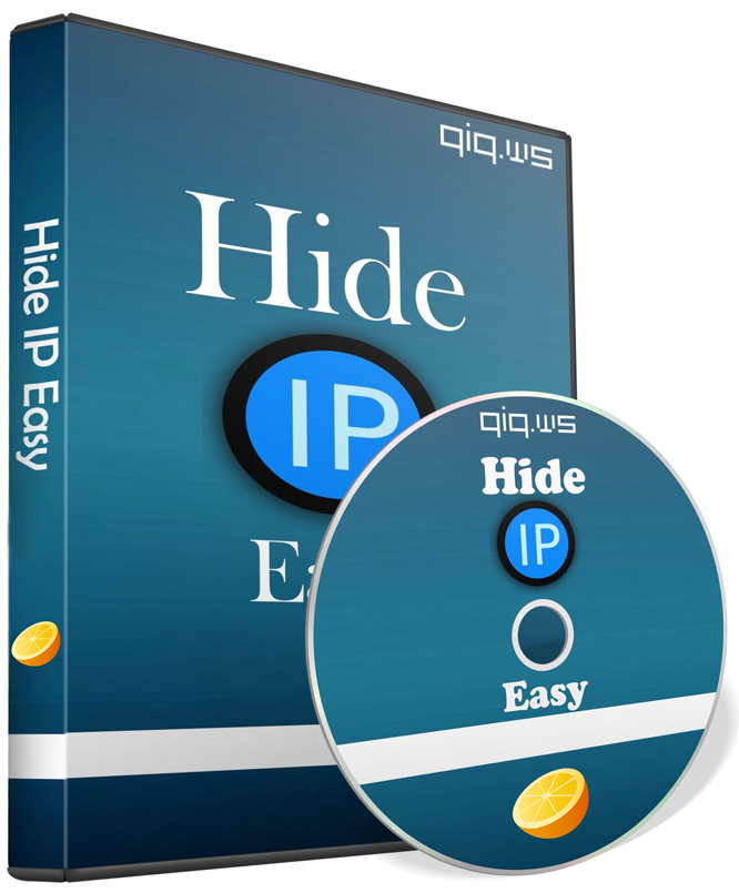 Hide ip easy - фото 7