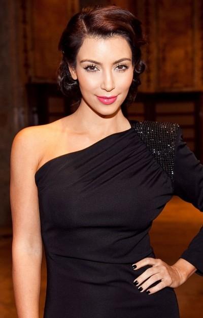 kim kardashian hair 2011. kim kardashian hair 2011.