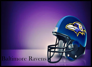 Baltimore Ravens Helmet Free Wallpapers
