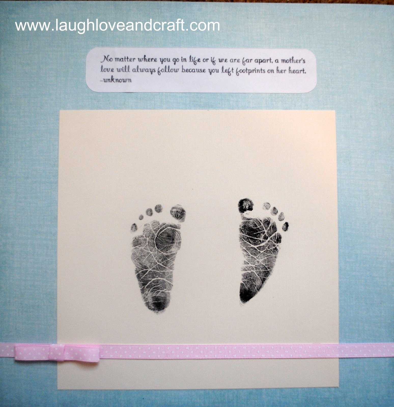 footprint quotes and sayings quotesgram
