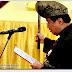 Istiadat Angkat Sumpah MB Selangor Memang Terbaik...