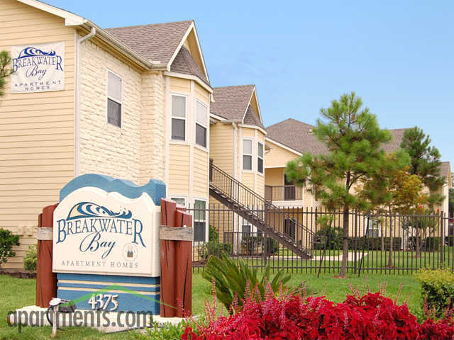 beaumont apartments for rent march rent free 99 move in 1 2 3 bedroom apartments in