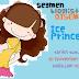 Segmen Bloglist Disember Ice Princess
