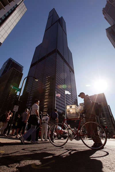 Willis Tower images, Willis Tower photo, Willis Tower picture, Willis Tower, images of Willis Tower, Willis Tower pics, world's tallest buildings, world's tallest towers picture, Willis Tower tallest buildings architecture, Tower Tallest Skyscrapers, How many floors are in Willis Tower, Willis Tower tallest tower