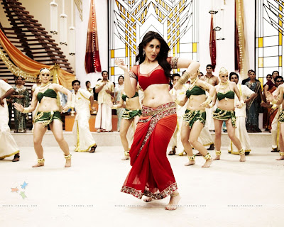 158774-kareena-kapoor-in-the-movie-ra-one.jpg
