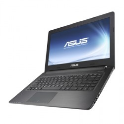 Drivers Notebook Asus E46CM  Windows 8 64bit