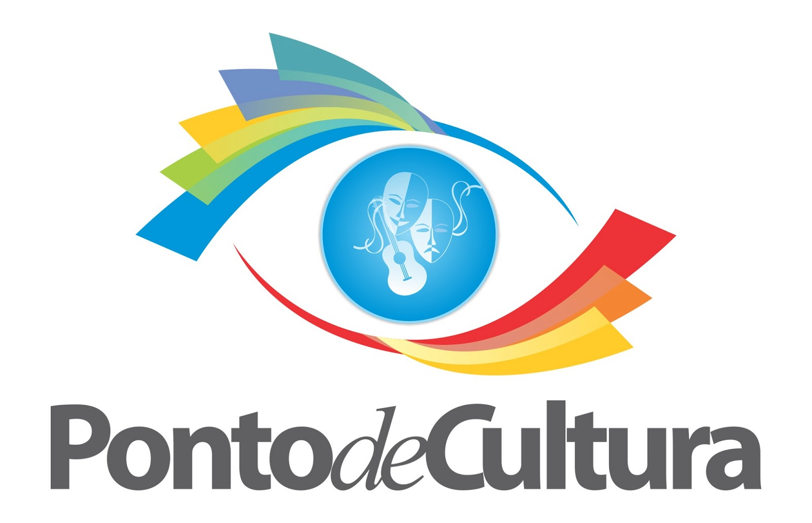 Tudo Sobre Cultura