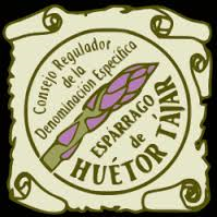 ÉSPÁRRAGO DE HUÉTOR TÁJAR