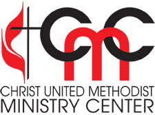 CHRIST MINISTRY CENTER