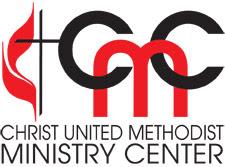 CHRIST MINISTRY CENTER