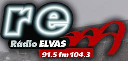 «AMIGOS DE SÃO BRÁS DOS MATOS» EM «ENTREVISTA» NA RÁDIO ELVAS!!!