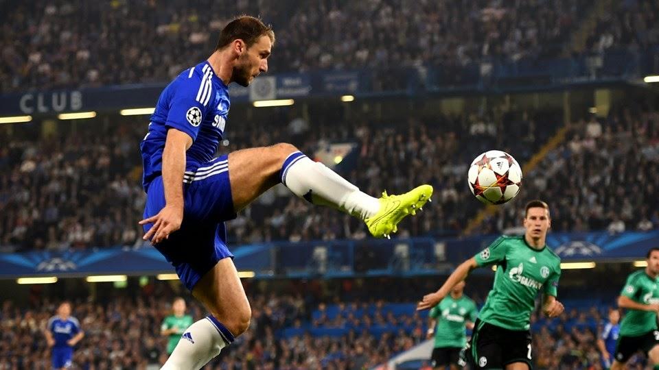 Bagi Skuad Chelsea Tidak Ada Waktu Untuk Merayakan Piala Liga