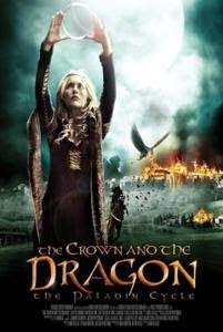 The Crown and the Dragon – DVDRIP LATINO