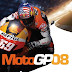 MotoGP 08 Free Racing Game Download Full Version Compressed